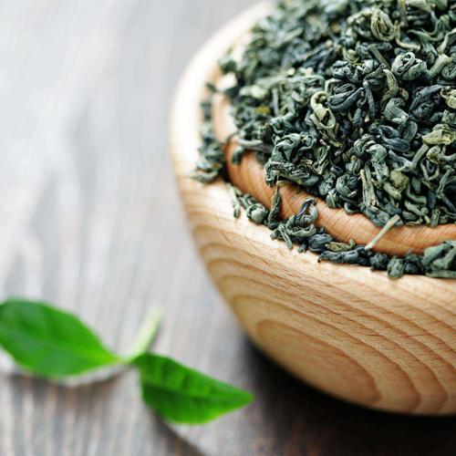 茶葉有機肥