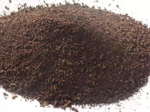 東莞專用有機肥